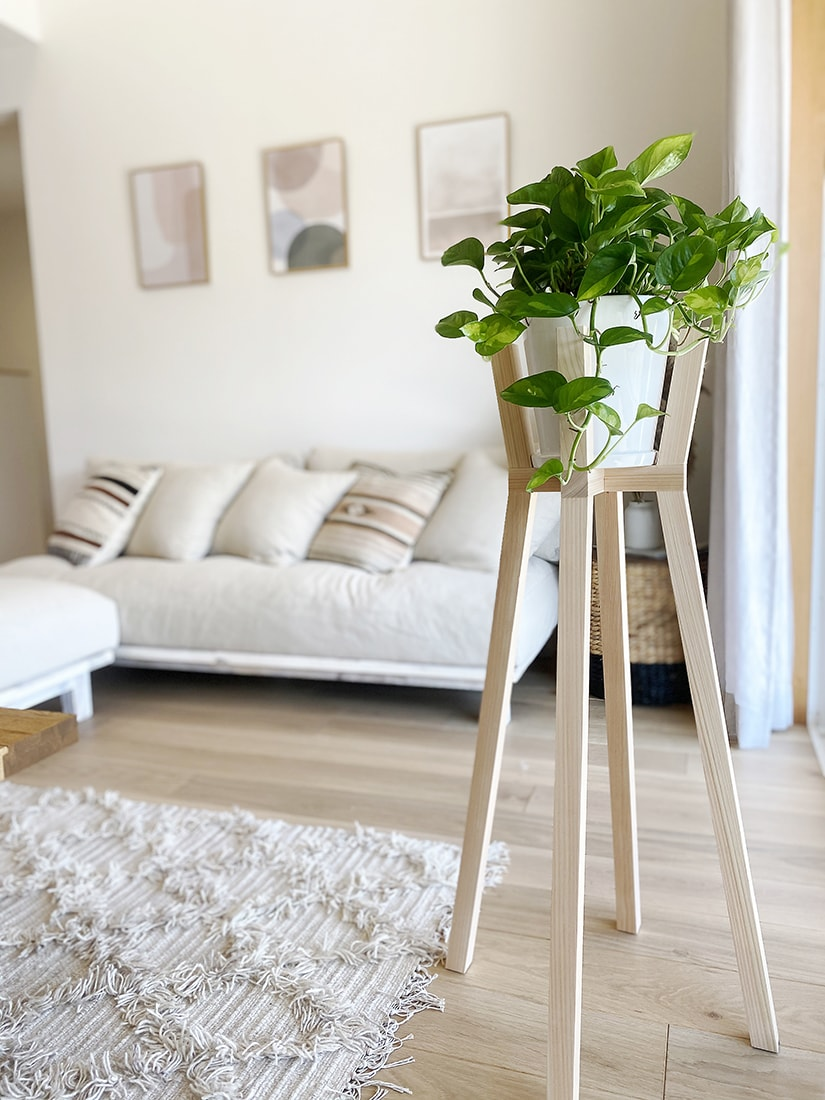 熊本で家を建てるなら愛住宅。南区城南町舞原モデルハウスフラワースタンド