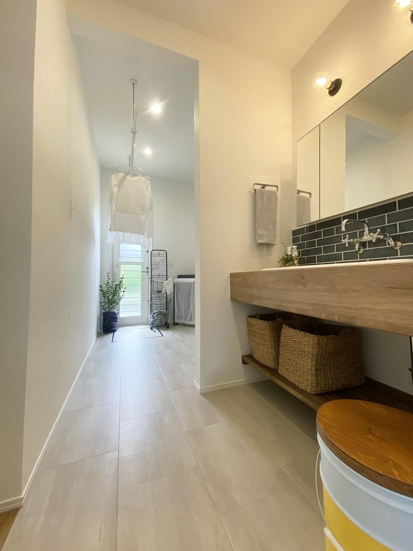 熊本で家を建てるなら愛住宅。施工例